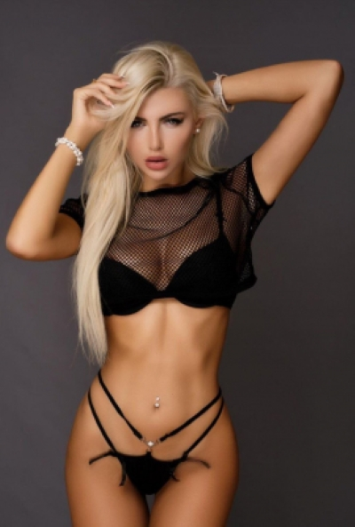 FEMALE EXOTIC DANCERS NYC| NYC BACHELOR PARTY STRIPPERS ...